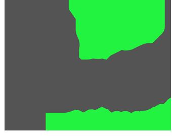 Pub i Restauracja Heaven